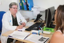 L'àrea de Treball Social del Departament València-Hospital General ha incrementat la seua activitat en un 18%