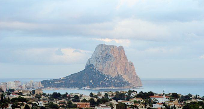 La Xarxa Tourist Info de la Comunitat Valenciana realitza durant este estiu una enquesta als turistes per a conéixer el seu perfil