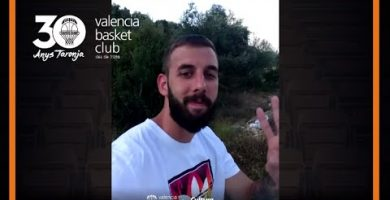 Jankovic arriba a València