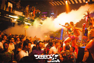 Foto: www.deseo54.com
