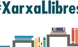 Un total de 359.516 estudiants valencians participen en #XarxaLlibres en el curs 2016-2017