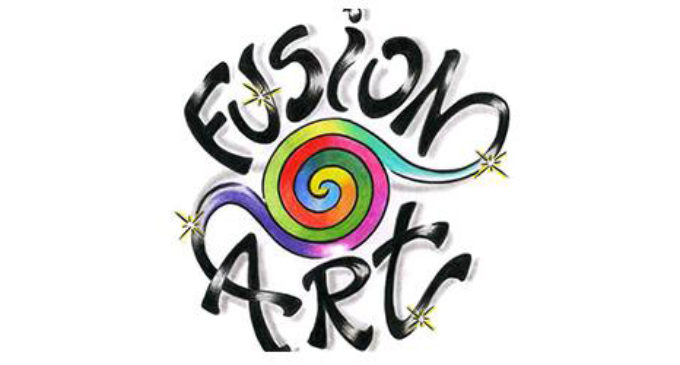 Fusionart, un espai cultural en el barri de Benimaclet