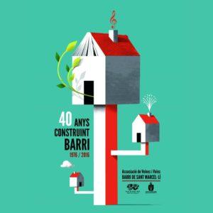 Foto: facebook.com/AVV-Barri-Sant-Marcellí
