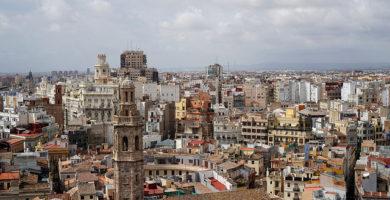 9 de Octubre, un día muy señalado para los valencianos