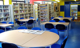 Cultura realitza cursos en línia de formació d'animació a la lectura per a bibliotecaris municipals