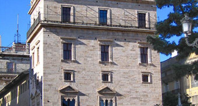 La Generalitat promou la investigació de les restes Bou Ferrer