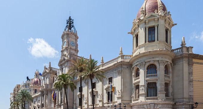 S'aprova la renovació de les canonades des del carrer de la Blanqueria fins a plaça de Tetuan