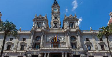 València commemorarà el Dia Nacional de Persones Celíaques