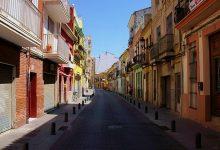 La regeneració del Cabanyal, una prioritat del govern municipal