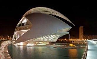 Les Arts presenta l'òpera 'L'elisir d'amore', de Donizetti