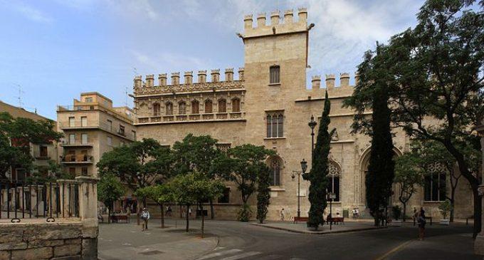 Augmenten les visites als museus y monuments municipals