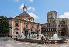 Redescubre Valencia con tres rutas guiadas gratuitas