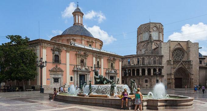Redescobreix València amb tres rutes guiades gratuïtes