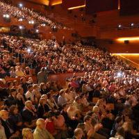 L'Institut Valencià de Cultura participa en diverses trobades professionals al Festival de Cinema Sant Sebastià