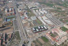 El Consell aprova un conveni marc amb la UPV per a la creació de la Càtedra Geomàtica Valenciana