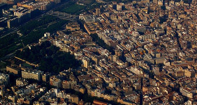 La recaptació de tributs cedits gestionats per la Comunitat Valenciana augmenta un 10,4% entre gener i setembre de 2016 i supera els 1.000 milions d'euros
