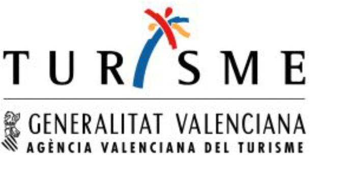 L'Agència Valenciana del Turisme participa aquesta setmana en l'exposició del certamen Italian Open de Monza