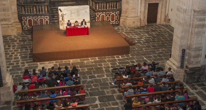 Cultura amplia el nombre d'autors en les Trobades d'Escriptors de la Biblioteca Valenciana
