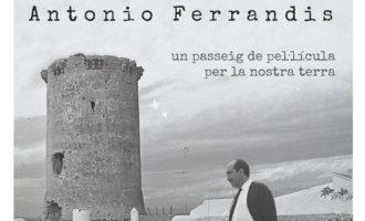 Nace en Paterna el Festival de Cine Antonio Ferrandis