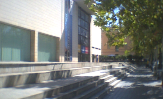 L'IVAM comprarà obres a les galeries participants en 'Abierto Valencia'