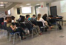 Las oficinas Mentora apoyan en 2020 a 649 personas jóvenes tuteladas y extuteladas en su proceso de emancipación