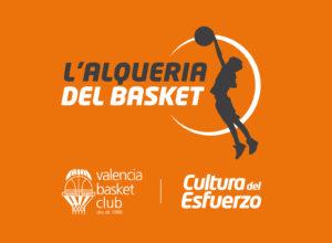Logo_AlqueriaBasket_ok
