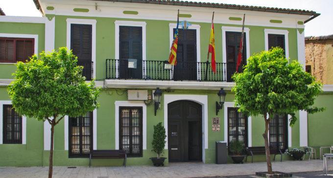 El Museu de Ceràmica recupera la tradició terrissera de Paterna en les seues activitats per a  la tardor