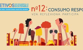 La ciutat de València es prepara per a ser més sostenible