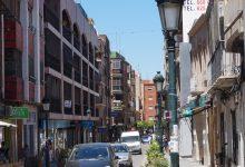 L'Ivace reformula el seu pla de suport a l'ecosistema emprenedor amb mesures de recuperació