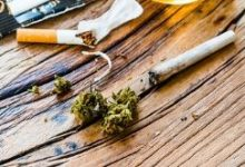 Jornada sobre prevenció d'addiccions en l'àmbit escolar