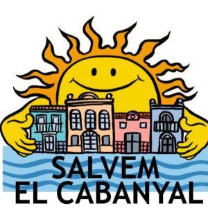 Foto: facebook.com/Plataforma-Salvem-el-Cabanyal