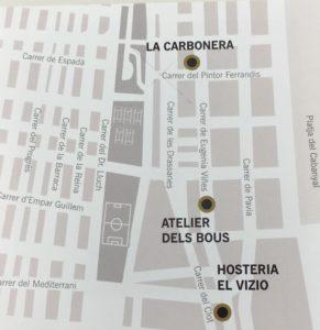 Foto: www.larambleta.com