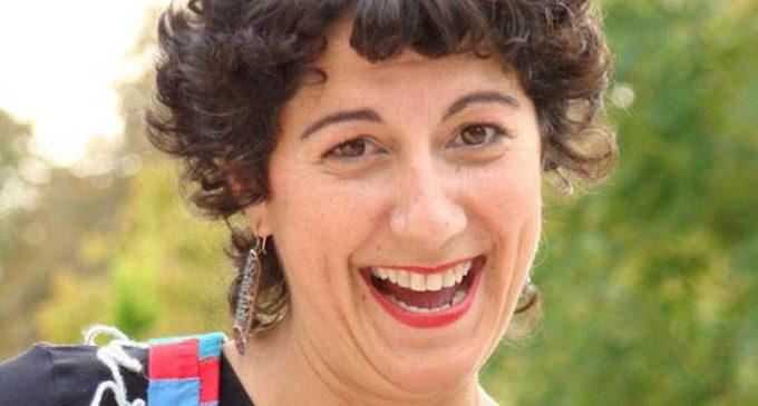 Comença el festival de narrativa oral 'Paiporta Món de Contes' amb la inauguració d'una exposició a la Biblioteca María Moliner Ruiz