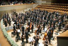 La OV y la Banda Sinfónica se suman al #Joemquedeacasa