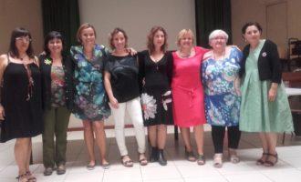 Les dones emprenedores al món de la cultura a debat