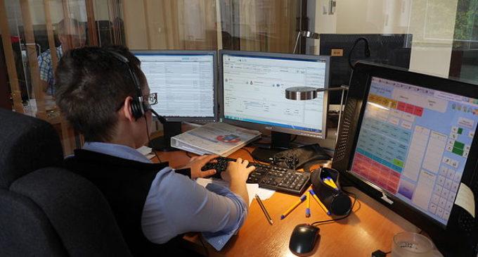 El Centre de Coordinació d'Emergències incrementa un 5% els operadors del 112 CV amb motiu de la festivitat de Tots Sants