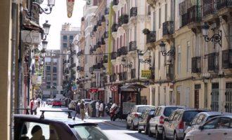 Els veïns de València ja poden participar en les decisions dels seus barris