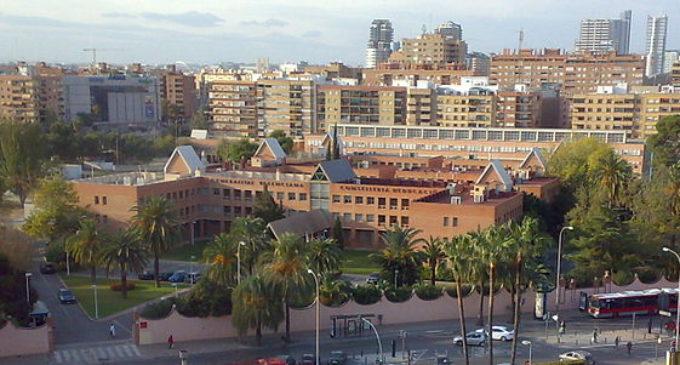 Cultura fixa el Pla d'Inversions en Patrimoni Cultural Valencià, dotat amb més de 4 milions d'euros