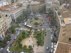 Foto: Carlesmari
