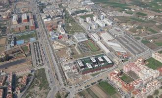 Càtedra Ciutat de València UPV organitza la III Edició del Team UP VLC per aprendre a formar una startup