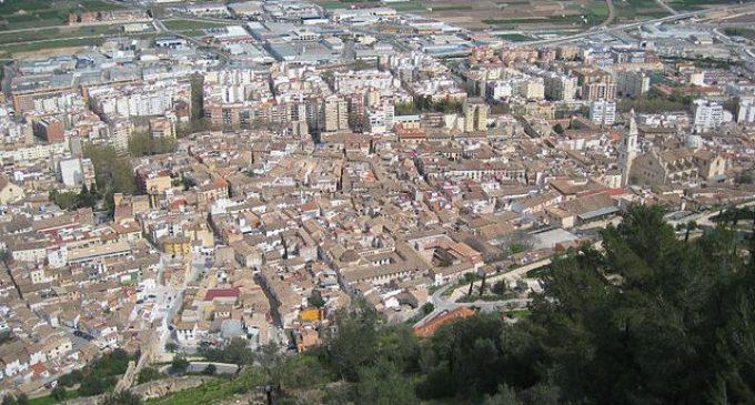 Xàtiva marca les línies del seu futur amb el Pla Director d'Inversions