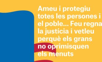 9 d'Octubre, el dia de tots els valencians