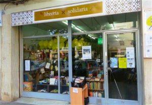Aida Books & More
