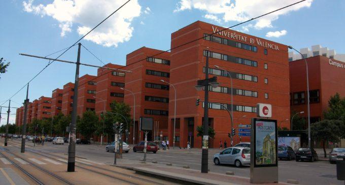 Nou grau públic de Gastronomia a la Universitat de València