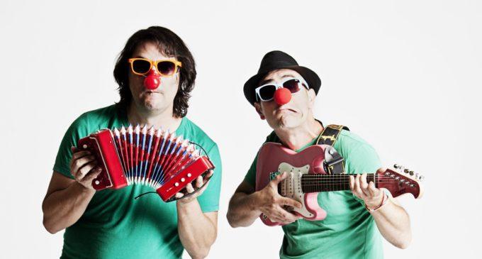 """""""Cultura als barris"""" amb cinema, jocs, circ, poesia i música per a este cap de setmana"""