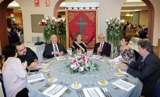 La Junta Local Contra el Càncer d'Alboraia realitza la seua gala benèfica anual