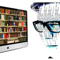 El polèmic cas del valencià detingut per compartir llibres electrònics
