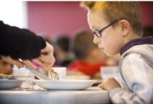 """""""Els centres d'educació especial continuaran oberts i es reforçaran"""""""
