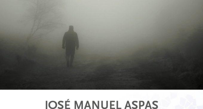 """Presentació del llibre """"El jardín de la codicia"""" de José Manuel Aspas en FNAC San Agustín"""