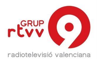 Empar Marco, nova directora general de radiotelevisió valenciana